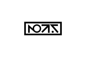 NOAC Logotype Layout 03