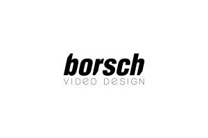 BVD Logotype